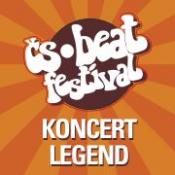 Koncert legend